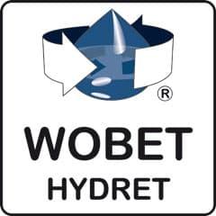 Oczyszczalnie ścieków drenażowe - producent Wobet Hydret
