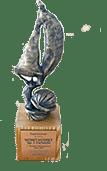 Nagroda dla Wobet Hydret - Żagiel Rozwoju